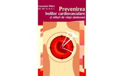 Prevenirea bolilor cardiovasculare și