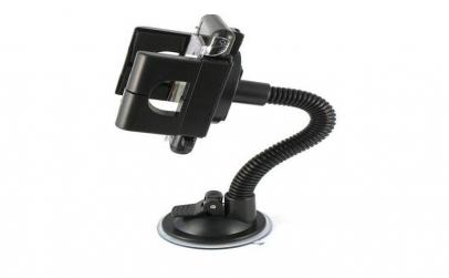 Suport telefon cu ventuza MH010