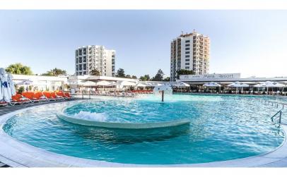 Complex Mera Resort 4*