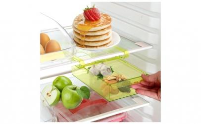 Cutie depozitare frigider