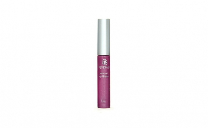 Luciu de buze Mystical 8ml BAREFACED