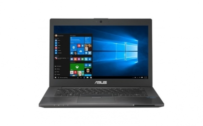 "Laptop ASUS 14"" B8430UA, FHD, Intel"