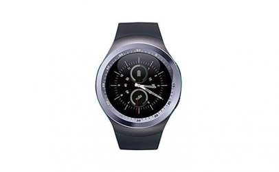 Smartwatch Y1 Telefon 1.54 inch pentru