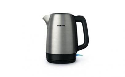 Fierbator Philips HD9350 90 1 7L 2200W