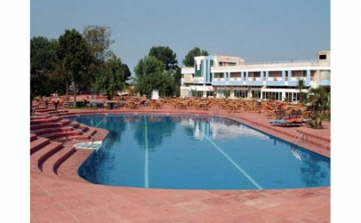 Hotel Vox Maris Grand Resort 4*