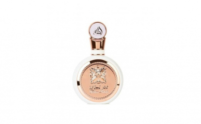 FAKHAR WOMAN Lattafa, Apa de parfum, 100