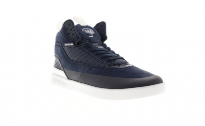 Pantofi sport barbati Supra Penny Pro