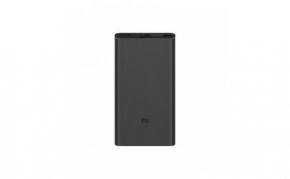 Baterie Externa Xiaomi, Mi Power Bank