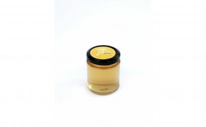 Miere Salcam, borcan 250 g