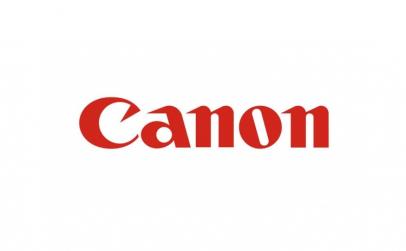 CANON NFC KIT NFCKD1