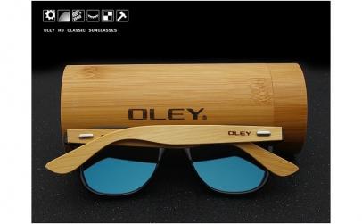 Ochelari de soare polarizati Oley