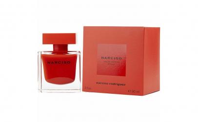 Apa de Parfum Narciso