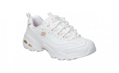 Pantofi sport femei Skechers D'Lites