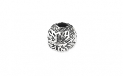 Charm Argint 925 Fluture