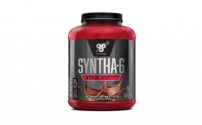 Syntha 6 EDGE   BSN   1.8Kg 48 serviri