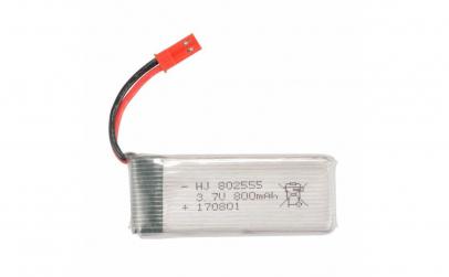 802555 - Acumulator Drona Li-Polymer 800