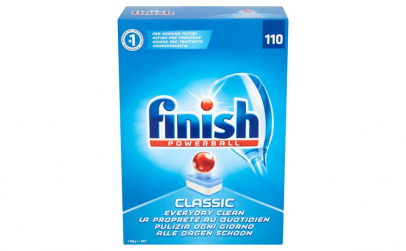 Tablete Finish Classic, Regular, 110
