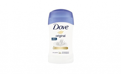 Deodorant antiperspirant stick Dove