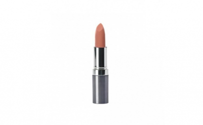 Ruj Lipstick Special ,Seventeen,368,5 g