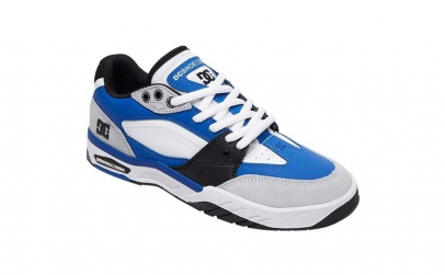 Pantofi sport barbati DC Shoes Maswell
