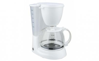Filtru cafea , 800W , SWBSAVC603