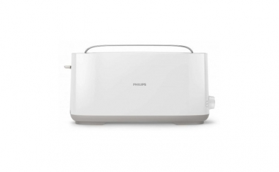 Prajitor de Paine Philips HD2590 00