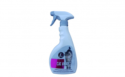 Spray repulsiv Cat Away, 500 ml