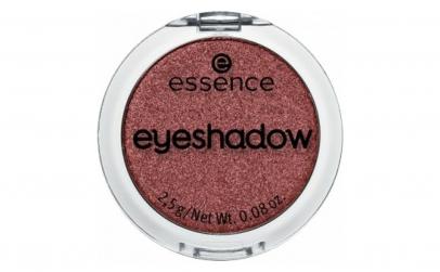 Fard de pleoape Essence Eyeshadow 01