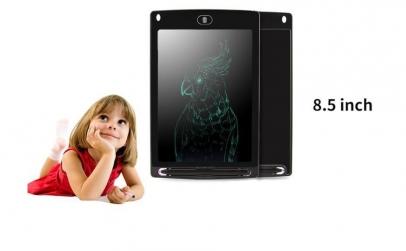 Tablita LCD pentru copii - 8.5 Inchi