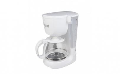 Filtru cafea , 800W , SWBSAVC606
