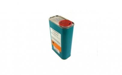 Lichid frana DOT 4 1L  Motorex