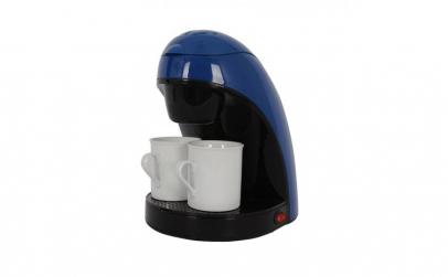 Filtru De Cafea SWBSAVc609- 450W
