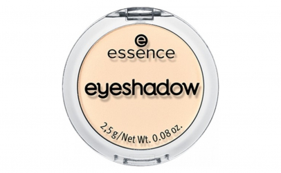 Fard de pleoape Essence Eyeshadow 05
