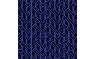 Tapet printat Clasic 004 1 x 5 m Tapet