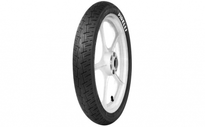 Anvelopa city classic PIRELLI 3 50 18