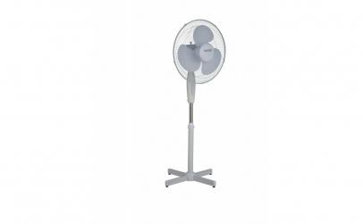 Ventilator cu picior