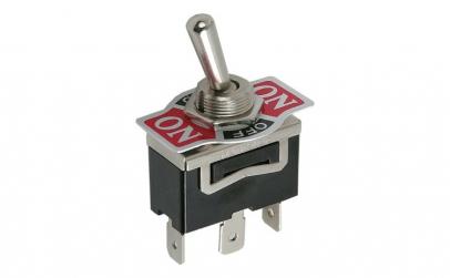 Intrerupatoare cu brat 1 circuit