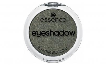 Fard de pleoape Essence Eyeshadow 08