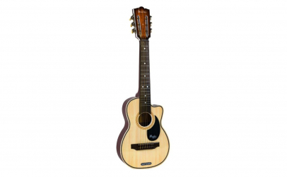 Chitara pentru copii