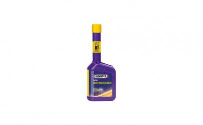 Solutie curatat injectoare diesel Wynn's