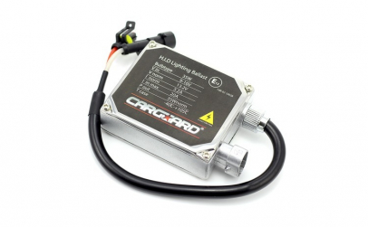 Balast AC pentru becuri Xenon Auto
