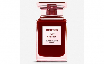 Tester Original Tom Ford Lost Cherry