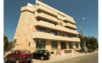 MSR Port Hotel 4*