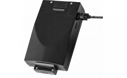 Baterie pentru aspirator ECG VT 3220
