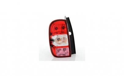 Lampa Stop originala - Dacia Duster