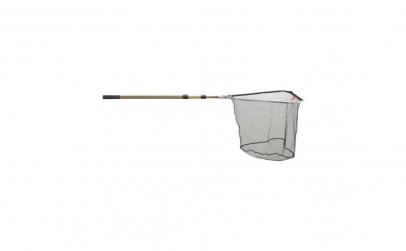 Minciog Wind Blade cu maner telescopic