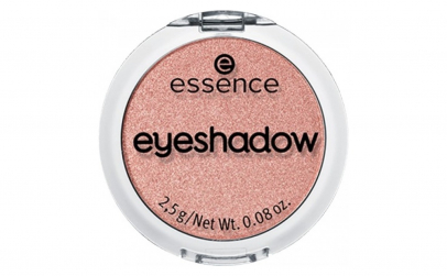 Fard de pleoape Essence Eyeshadow 09