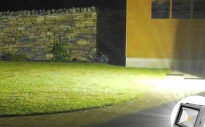 Proiector LED 20W