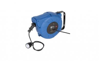 Prelungitor curent tensiune 230V tip