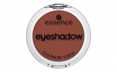 Fard de pleoape Essence Eyeshadow 10